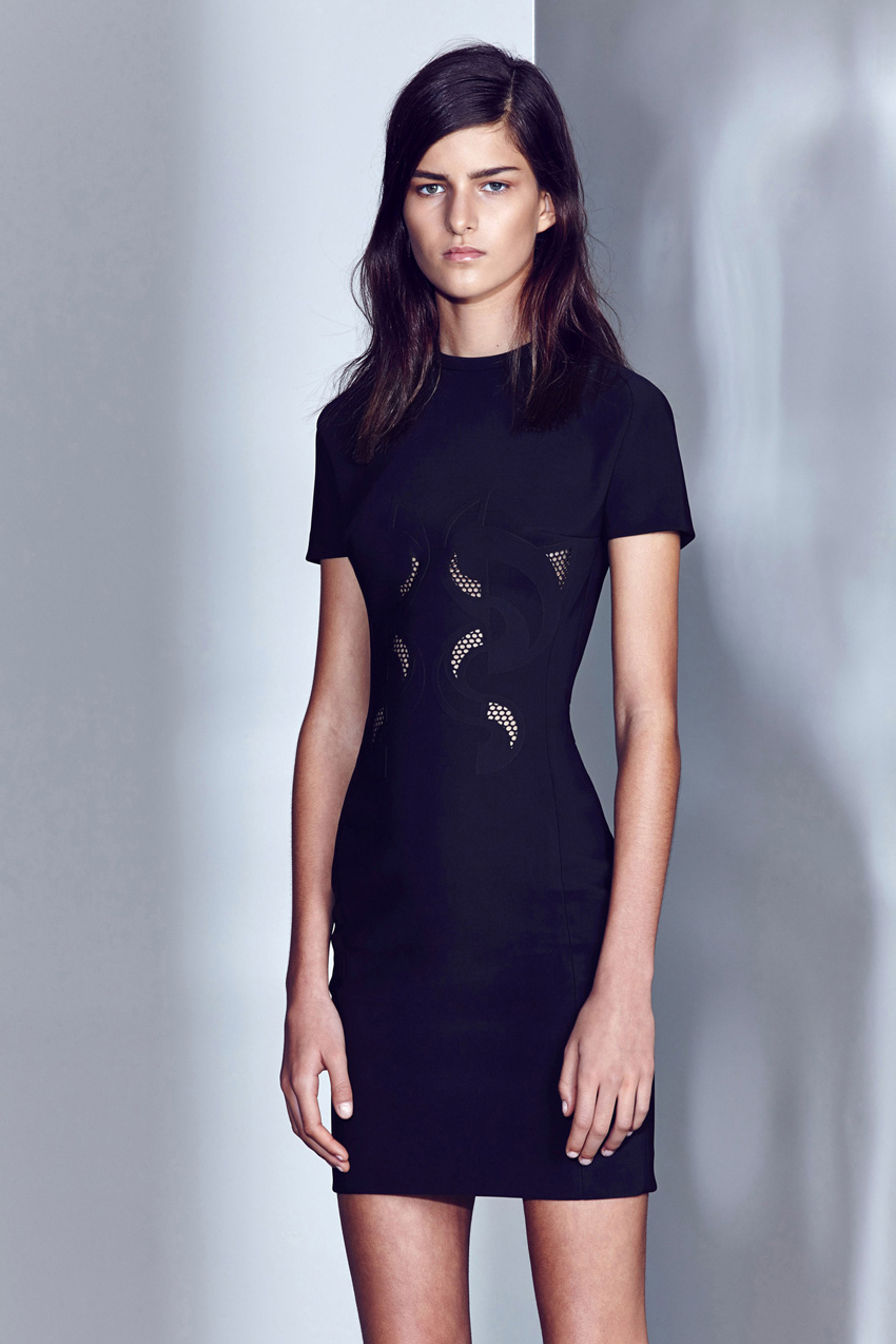 Dion-Lee-Resort-2014.21