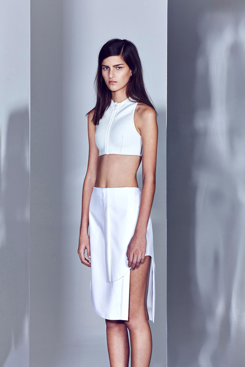 Dion-Lee-Resort-2014