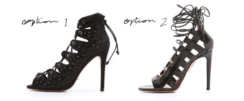 Lace-Up-Sandals.3