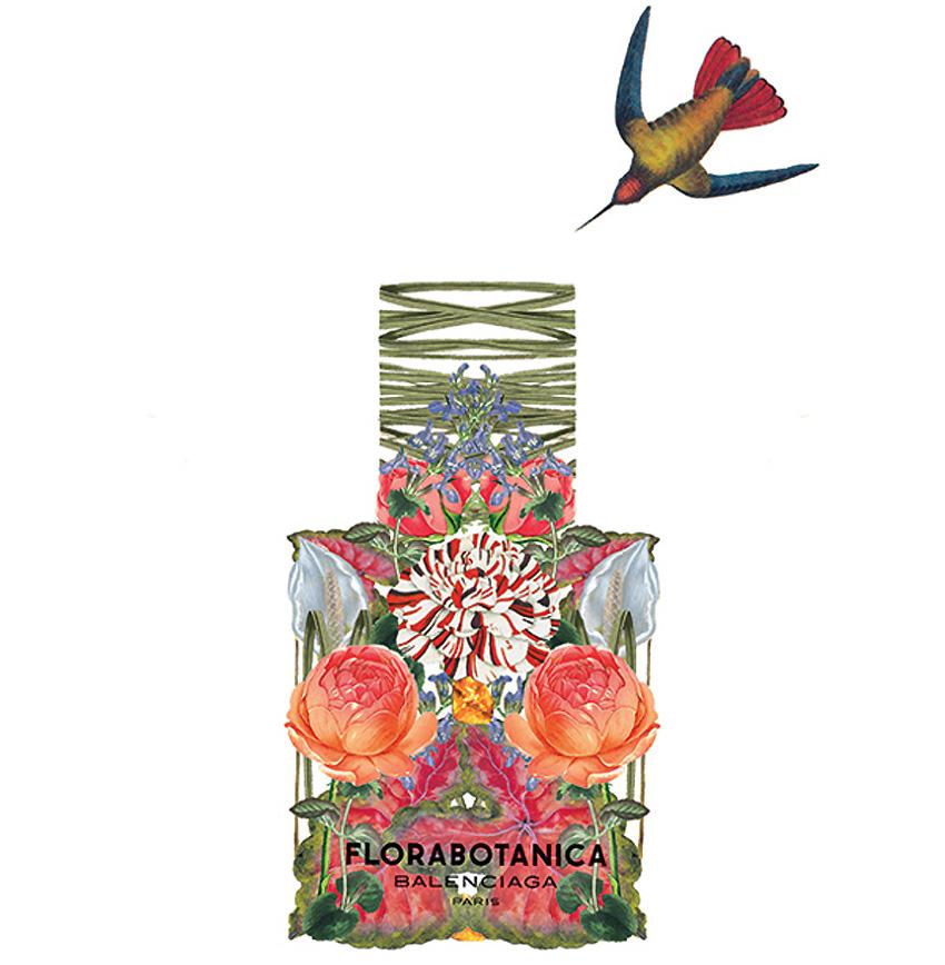 Sixto-Juan-Zavala-Perfumes.4