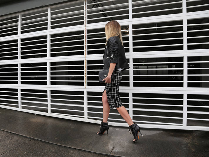 Asos-Check-Skirt-Givenchy.1