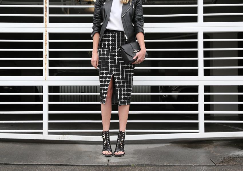 Asos-Check-Skirt-Givenchy.2