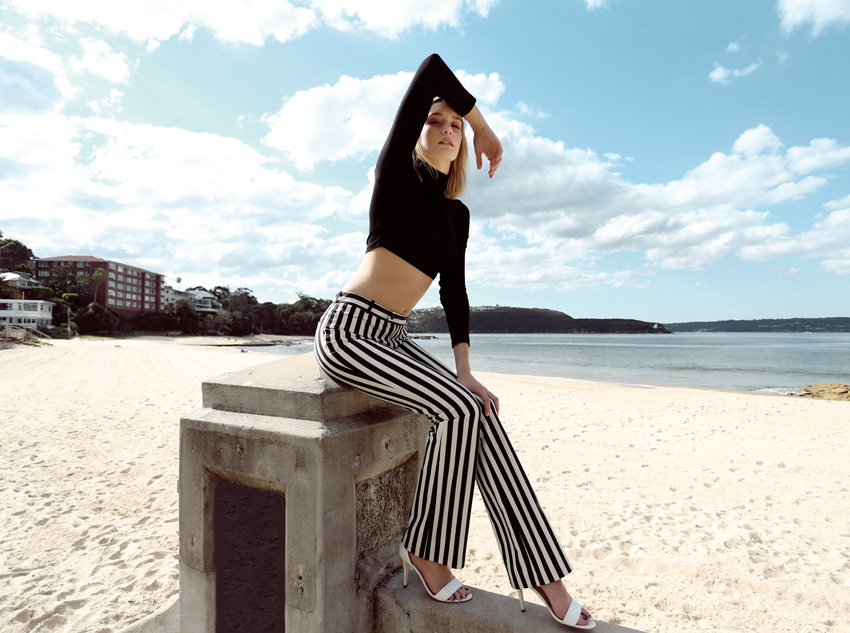 Mode-Collective-Striped-Pants.2