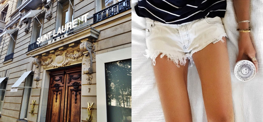 Paris-Insta.10