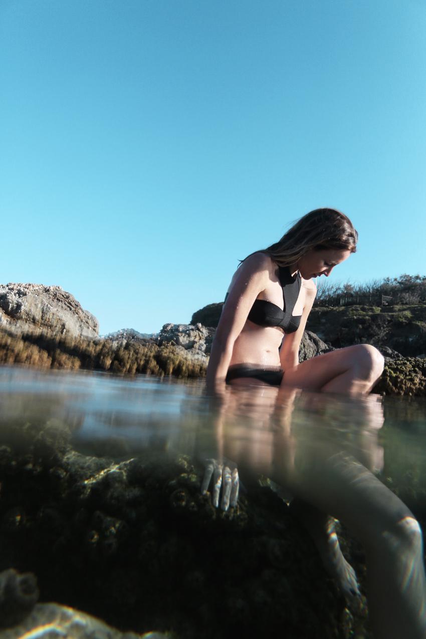 Havis-Champagne-Pools.5