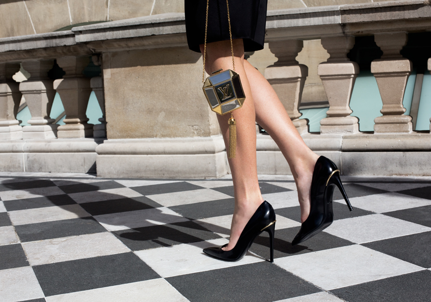 Louis-Vuitton-Shoes-Oracle-Fox.6