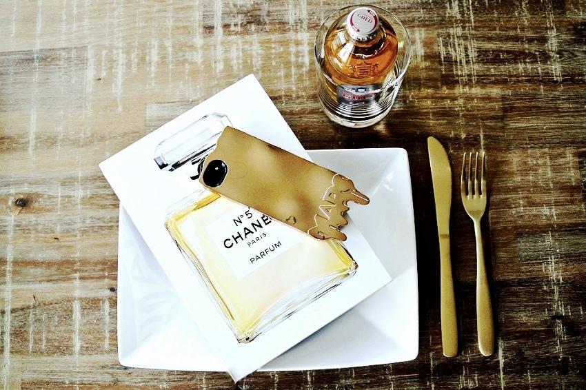 Dec-2014-Chanel.2