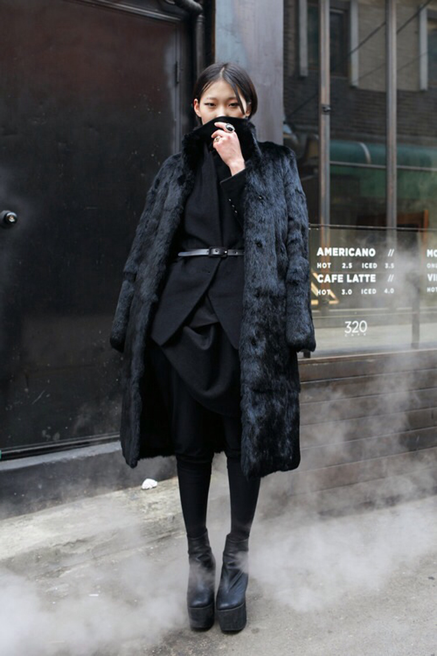 Oversized-Coat.3