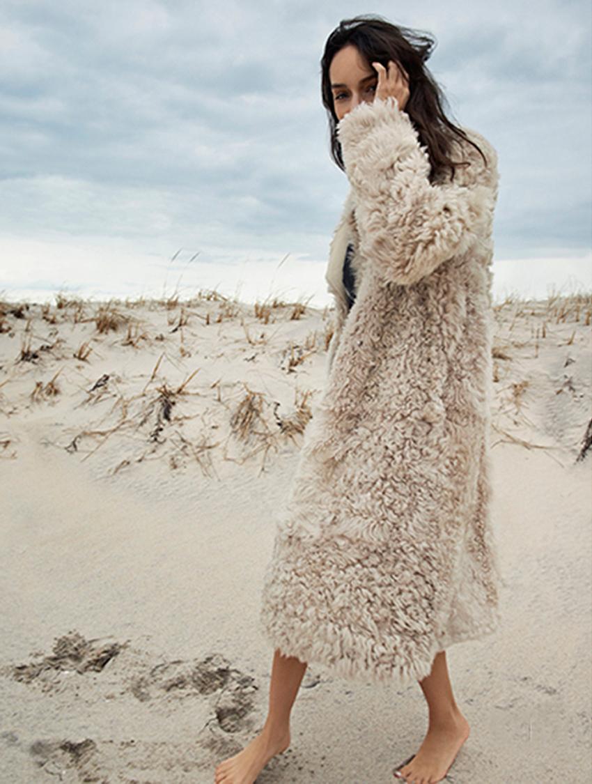 Oversized-Coats.4