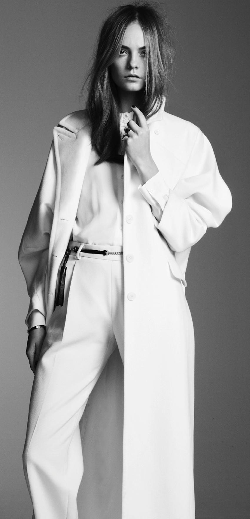 Oversized-coat.6