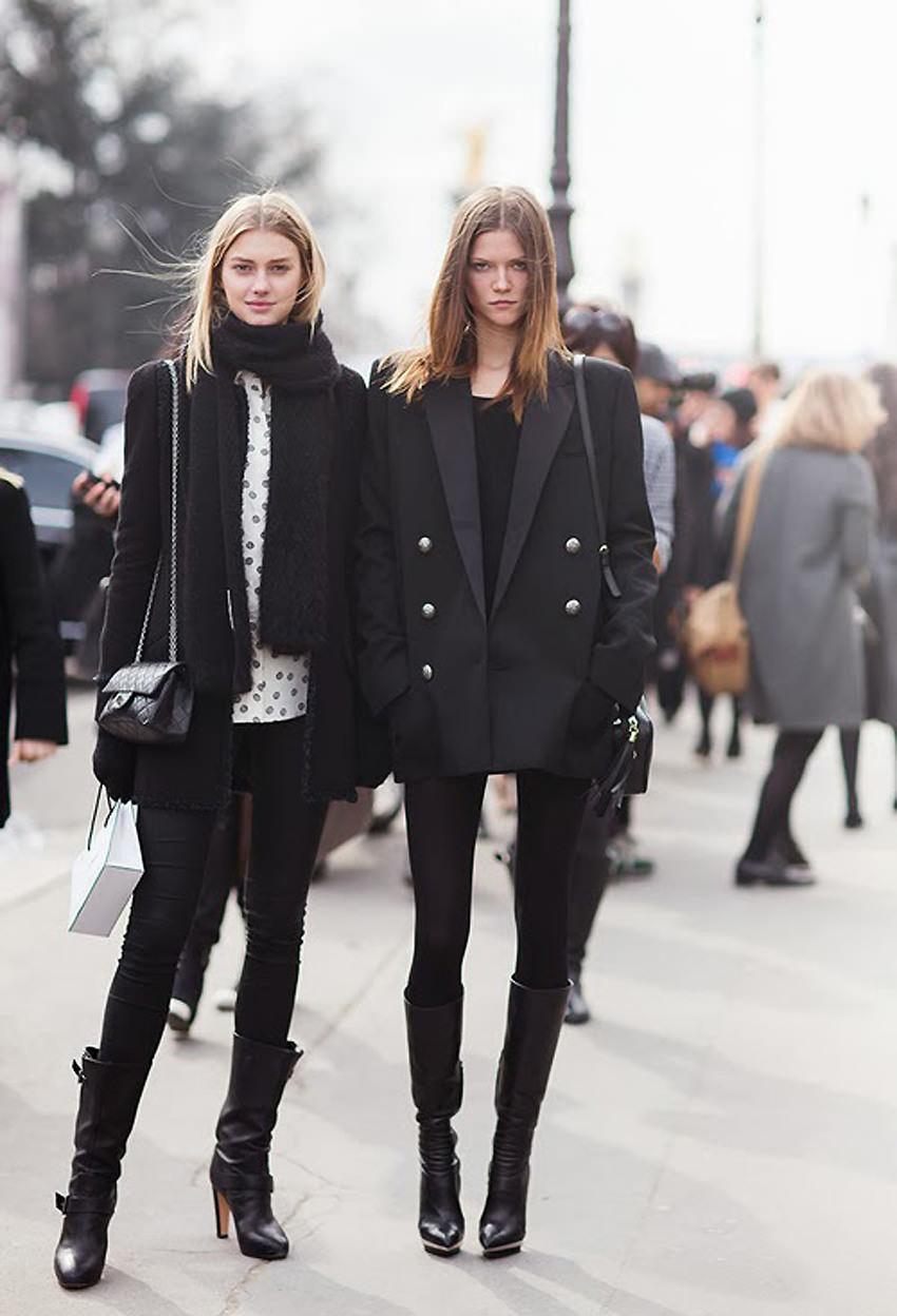 Oversized-coats.31