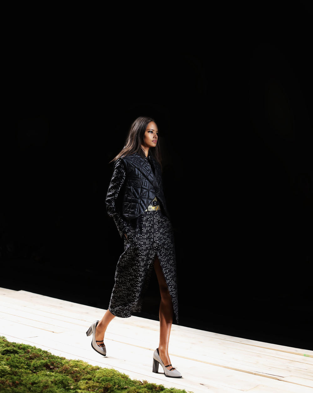 Maiyet-AW-2014-Oracle-Fox.1