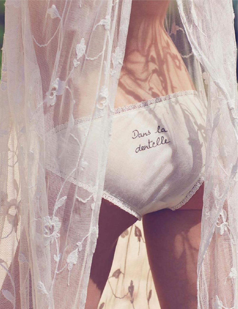 underwear, white, bikini, oracle, fox,