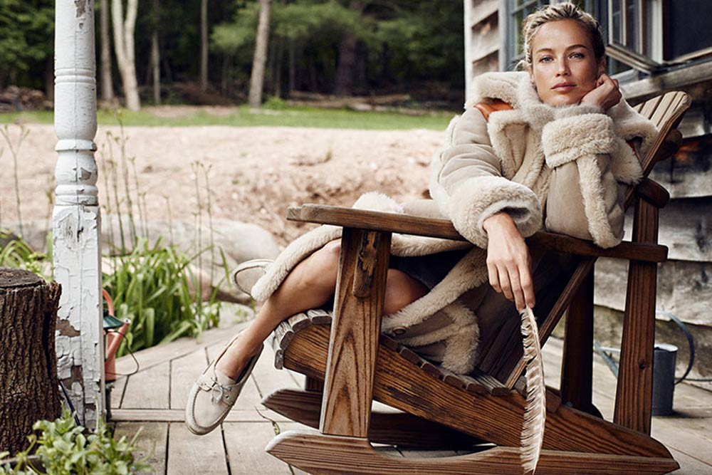 Carolyn, Murphy, Dan, Martensen, Muse, Fall, 2014, Fashion, Editorial, Oracle, Fox
