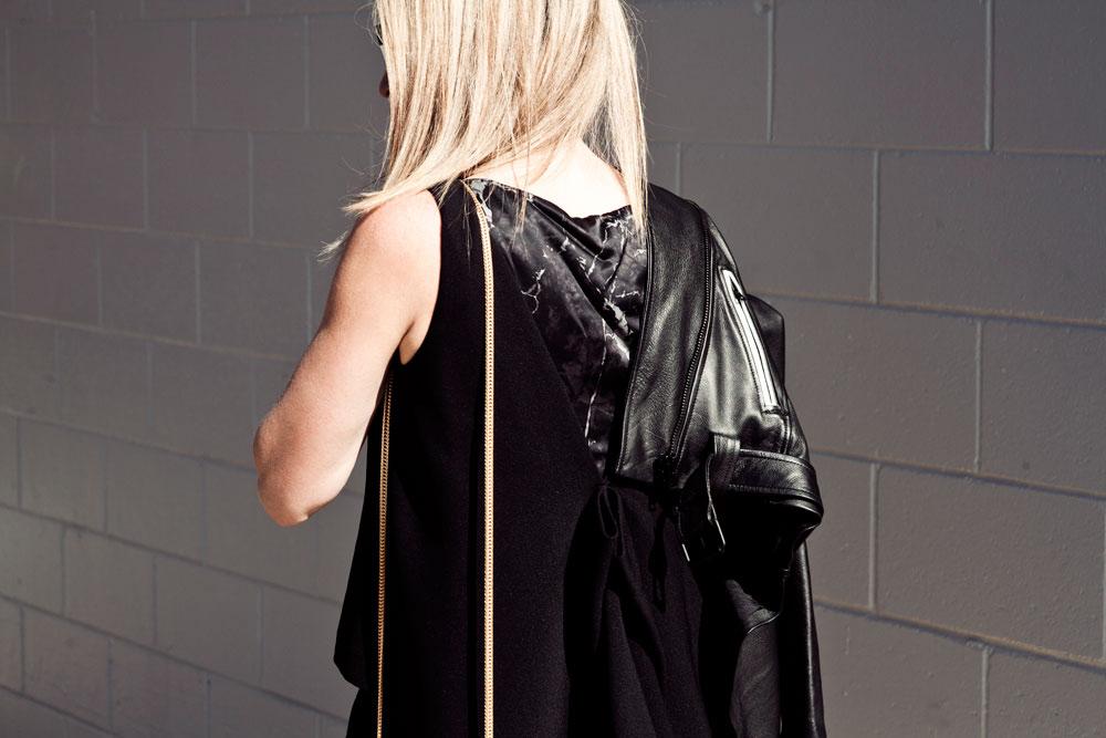 on point, black, saint, laurent, balenciaga, fashion, personal, style, leather, oracle, fox,