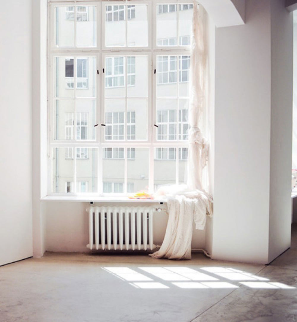 Oracle, Fox, Sunday, Sanctuary, White, Out, White, Interiors, Window, sunlight