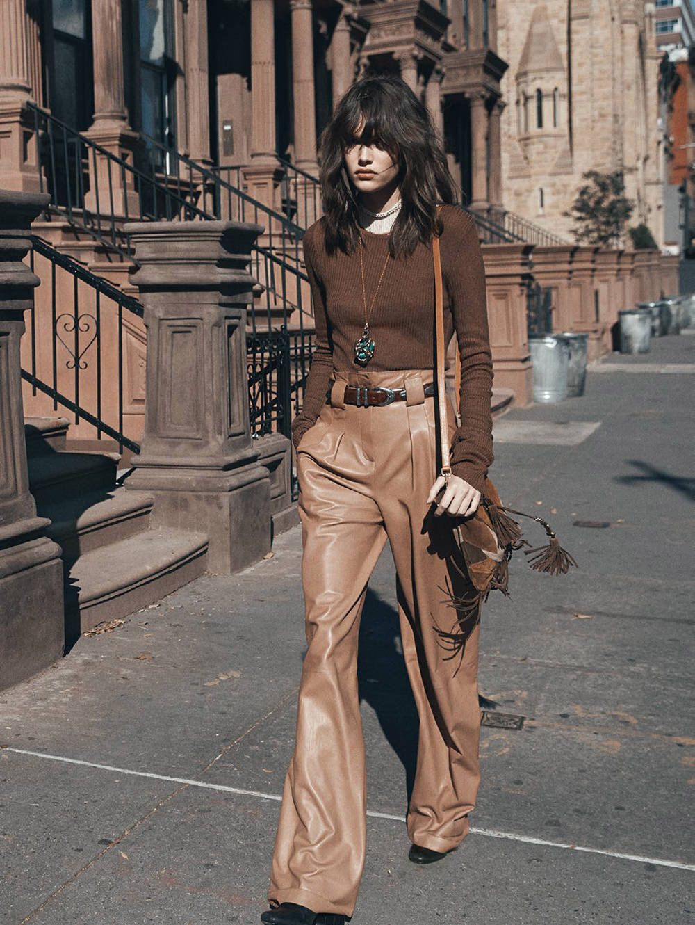 vogue paris, vogue editorial, lachlan bailey, vanessa moody, geraldine saglio, james peis, marla belt, fashion editorial, nyc fashion , street style new york,