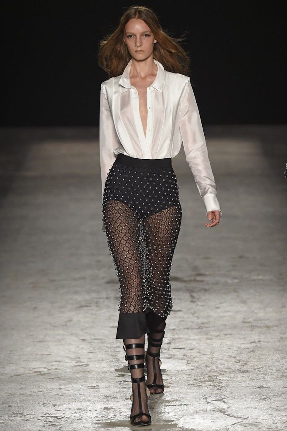 18-oracle-fox-sheer-Francesco-Scognamiglio-RTW-Spring-2015