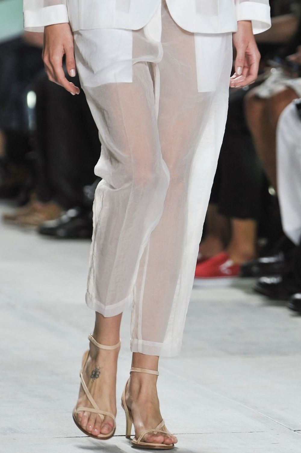22-lacoste-spring-2014-sheer-runway-details-oracle-fox