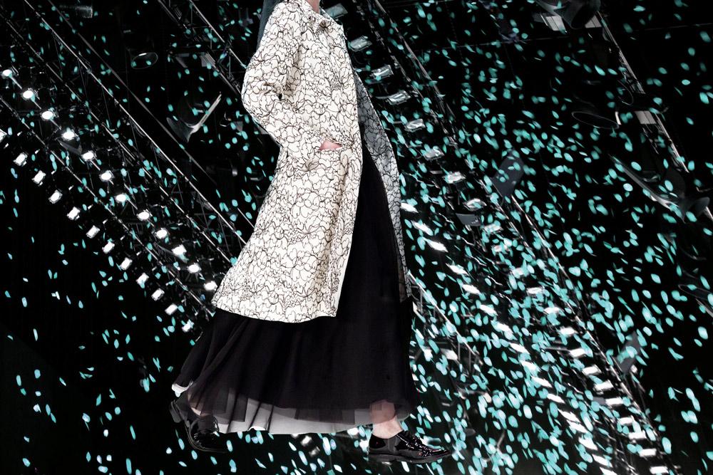 Myer, MBFWA, Autumn Winter, 2015, AW, fall, Mercedes Benz fashion week, australia, toni maticevski, kate sylvester, aje, by johnny, jason brundson, collage, art, oracle fox,