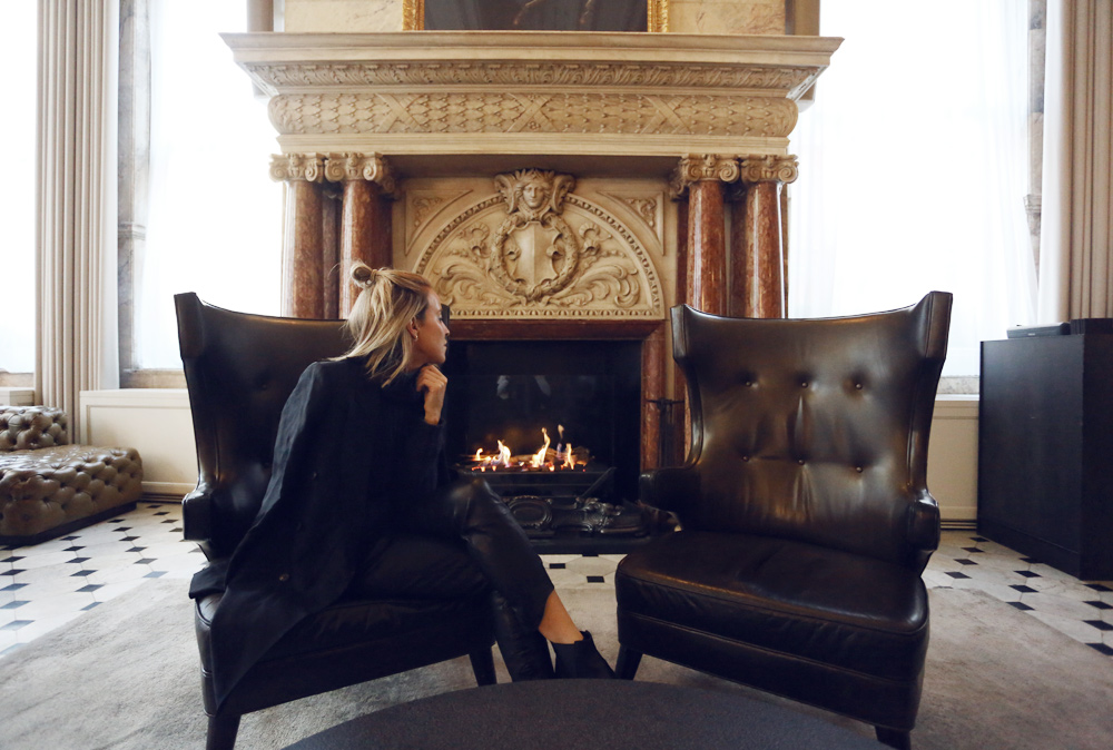 London Edition, London Edition Hotel, London Accommodation, travel, travel diary, oracle fox, london edition hotel lobby