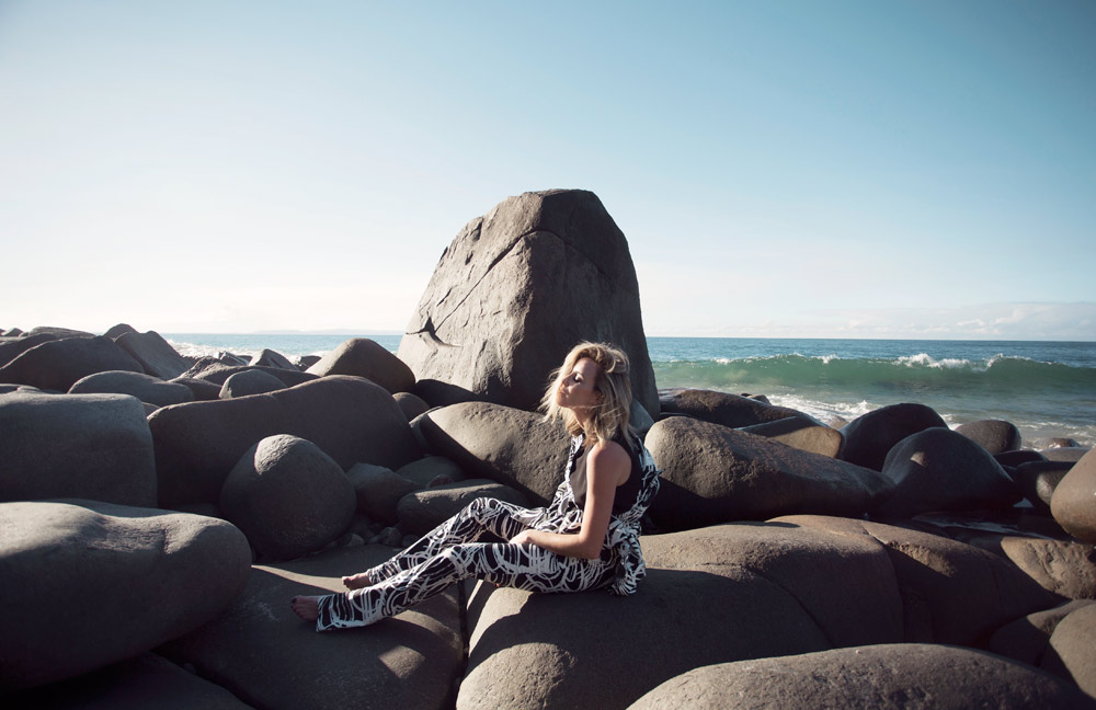 myer, spring, summer, launch, toni maticevski, dress, outfit, oracle fox, myer ambassador, ambassador, shop online