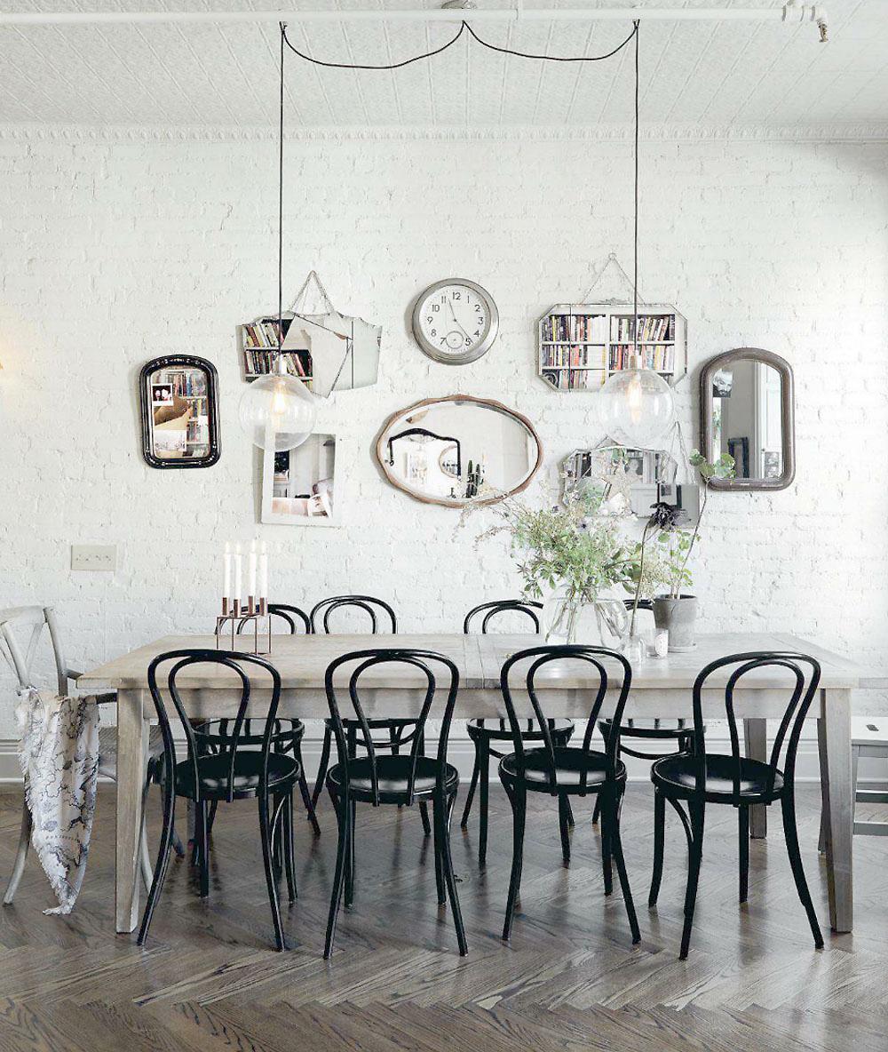 Oracle, Fox, Sunday, Sanctuary, Art, Wall, gallery, Wall, Interior, Mirror, Wall