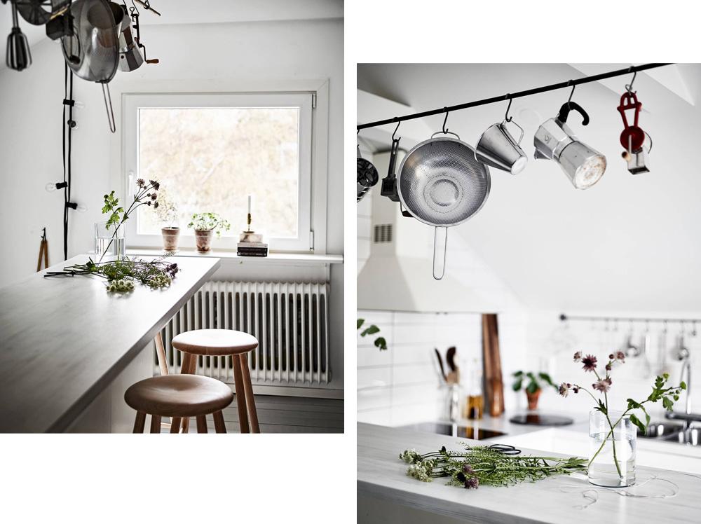 Oracle-Fox-Sunday-Sanctuary-Elsewhere-Small-Apartment-living-Alternative-Scandinvian-Interior-21