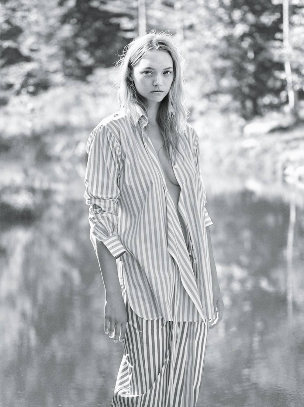 13.gemma-ward-vogue-aus-pyjama-trend-oracle-fox