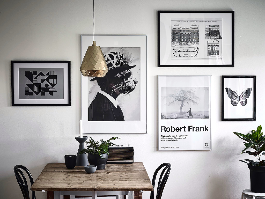 sunday-sanctuary-black-and-white-apartment-home-interiors-oracle-fox