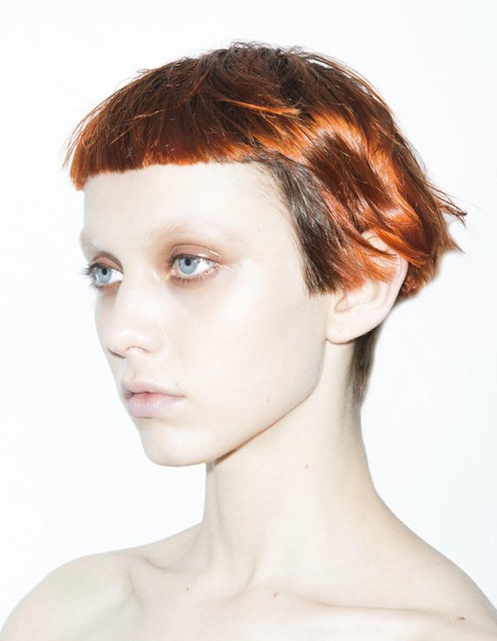 17.katherine-moore-red-trend-oracle-fox