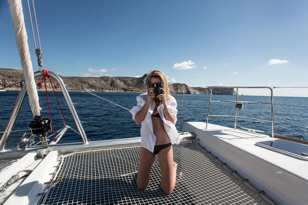 Boat-Cruise-Yacht-Santorini-Amanda-Shadforth-Oracle-Fox.26
