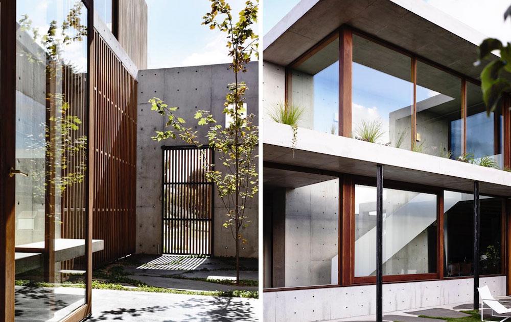 sunday-sanctuary-concrete-house-melbourne-torquay-oliveri-construction-auhaus-derek-swawell-oracle-fox