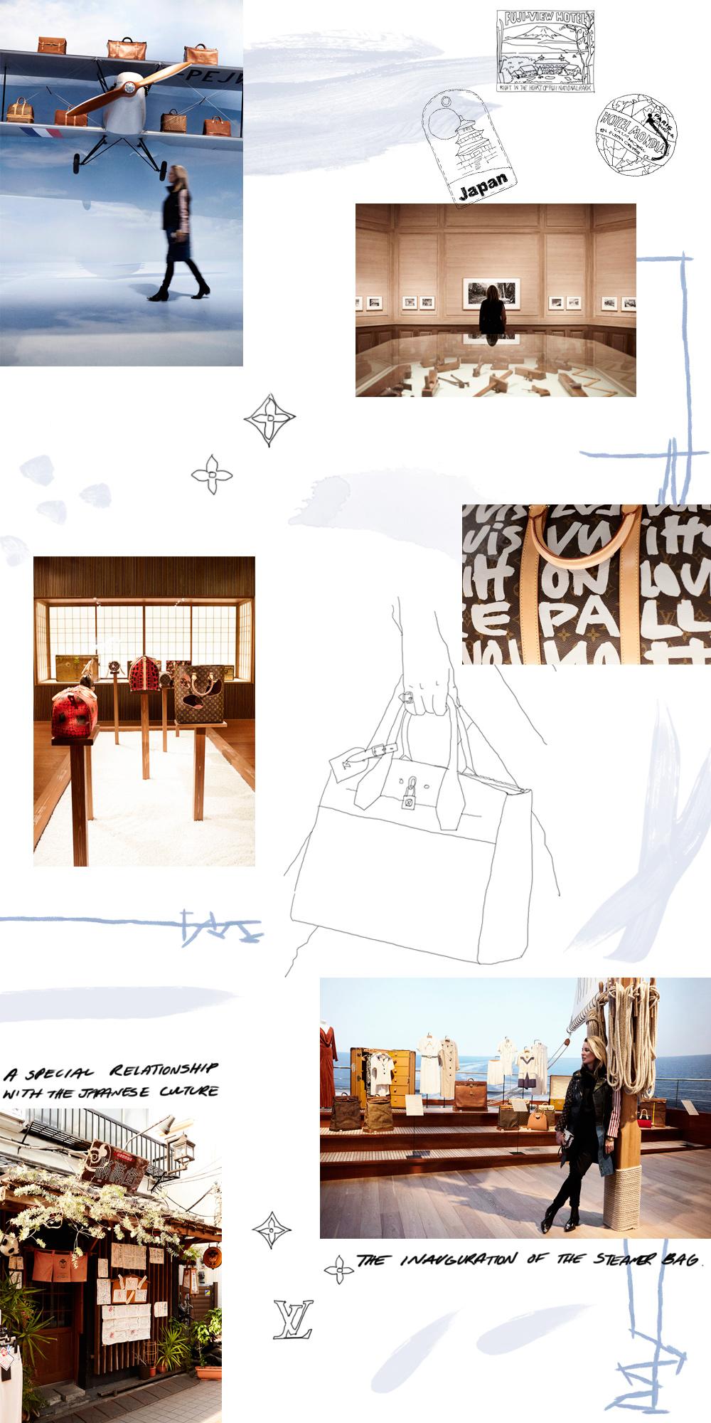 A-Louis-Vuitton-Volez-Voguez-Voyagez-Tokyo-Oracle-Fox.2