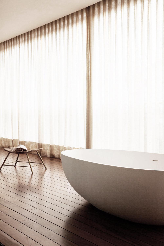 Interiors, Home, Apartment, Inspiration, SP, Penthouse, Sao Paulo, Studio MK27, Sunday Sanctuary, Oracle Fox