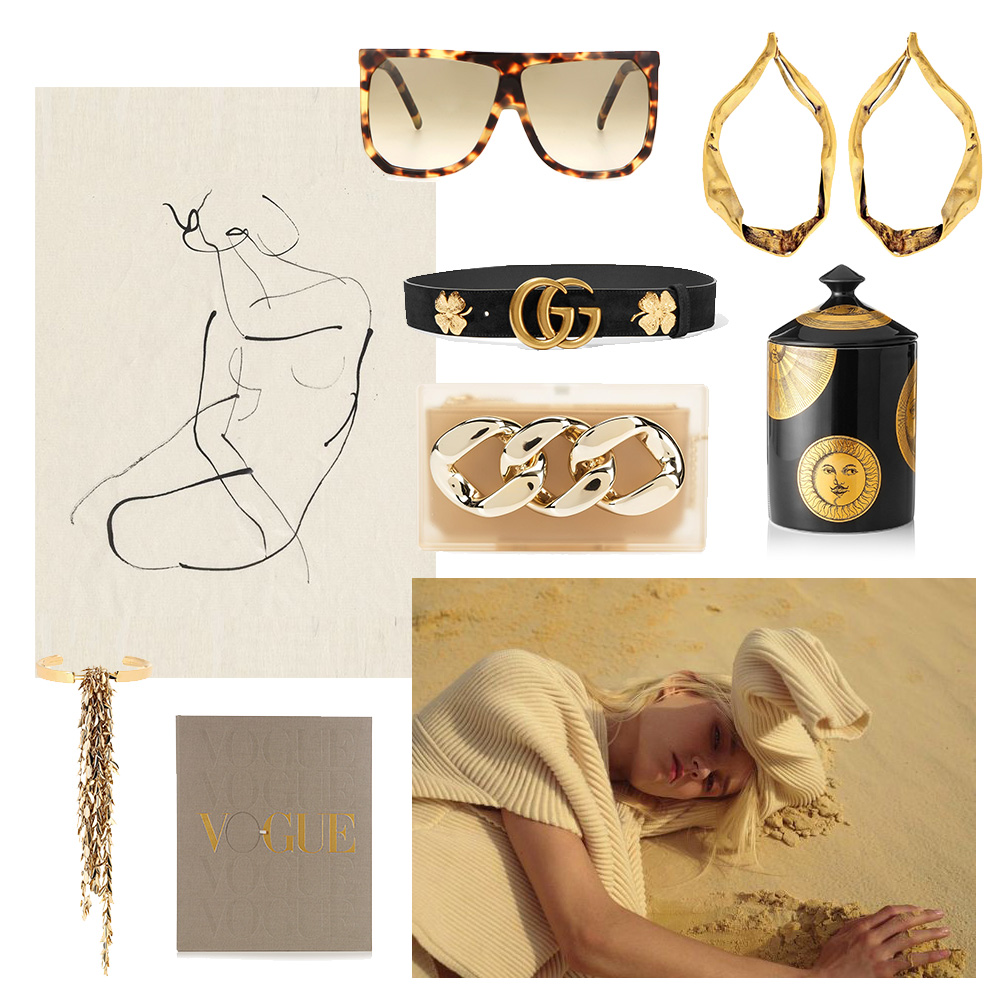 outfit-collage-accessories-oracle-fox