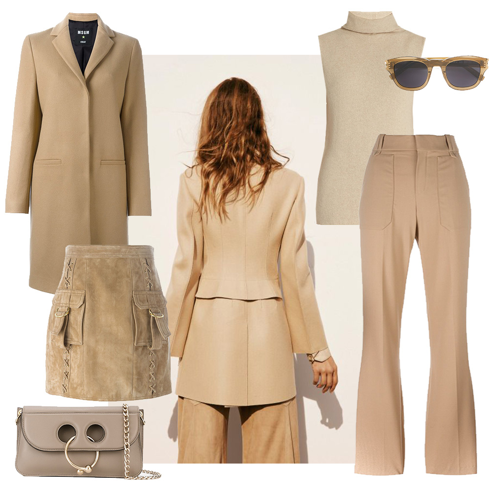 outfit-collage-neutrals-oracle-fox