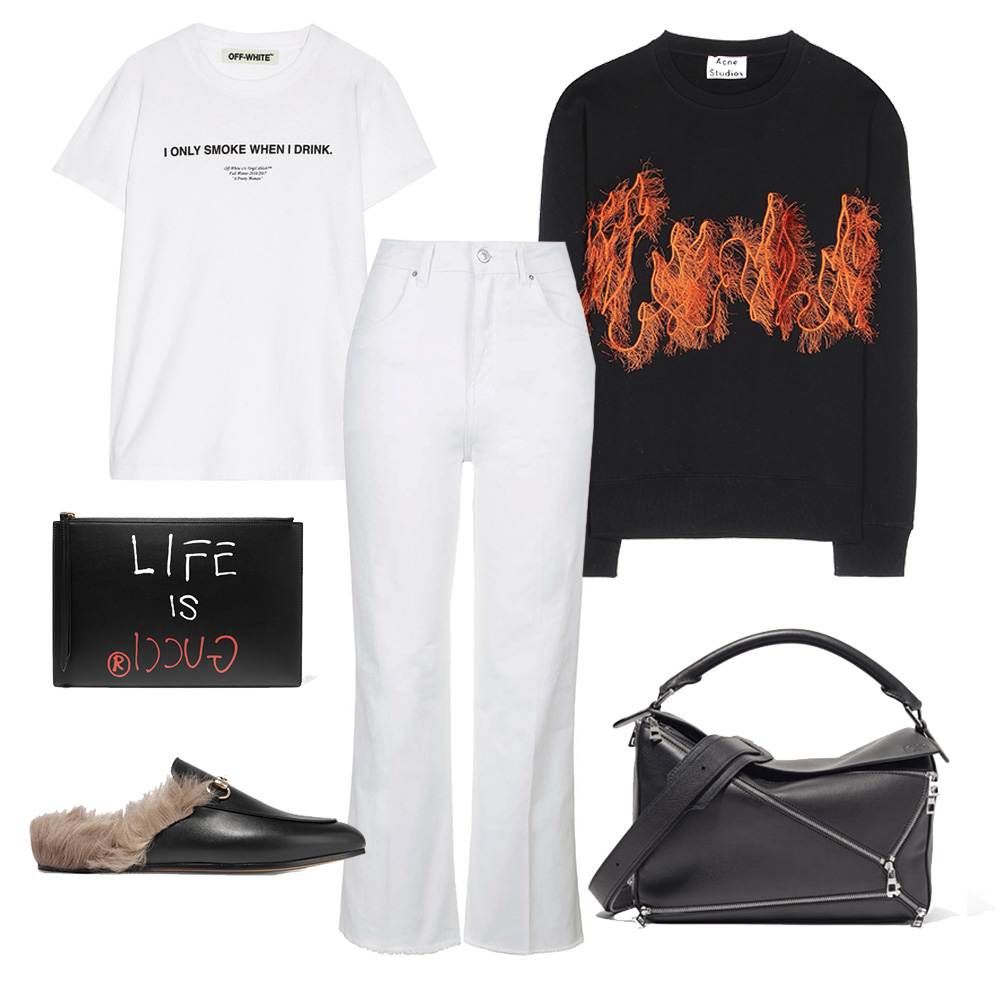 outfit-collage-off-white-acne-gucci-oracle-fox