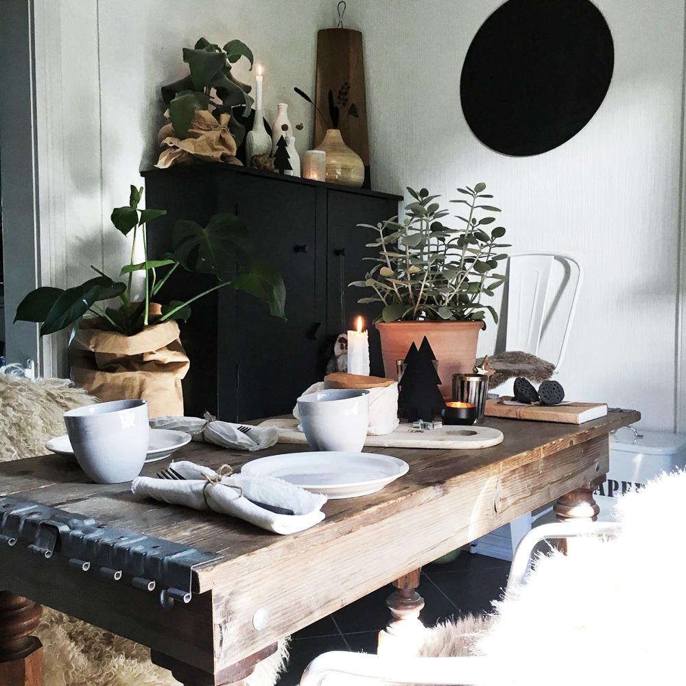 christmas, holiday, interiors, inspiration, sunday sanctuary, oracle fox