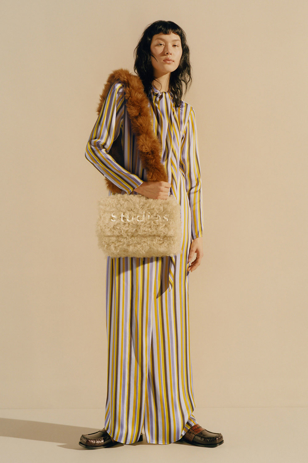 Acne-studios-pre-fall-17-lookbook-oracle-fox1