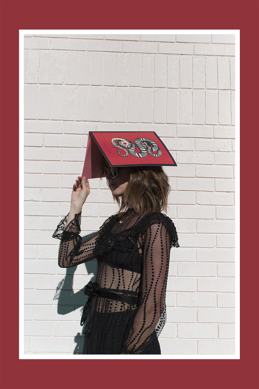 Gucci-Snake-Dress-Dionysus-Bag-Amanda-Shadforth-Oracle-Fox