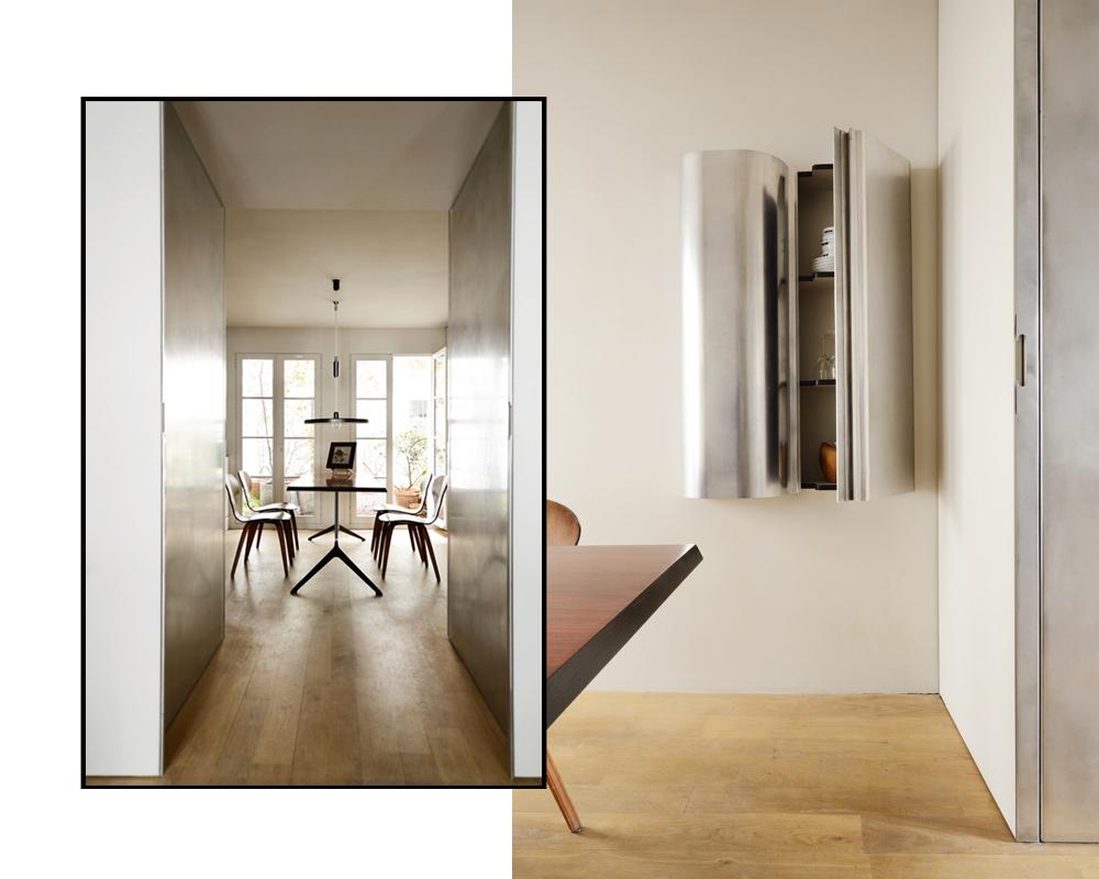 appartements témoin, paris, pierre saalburg, rue drouot, katrin vierkant, sunday sanctuary, oracle fox