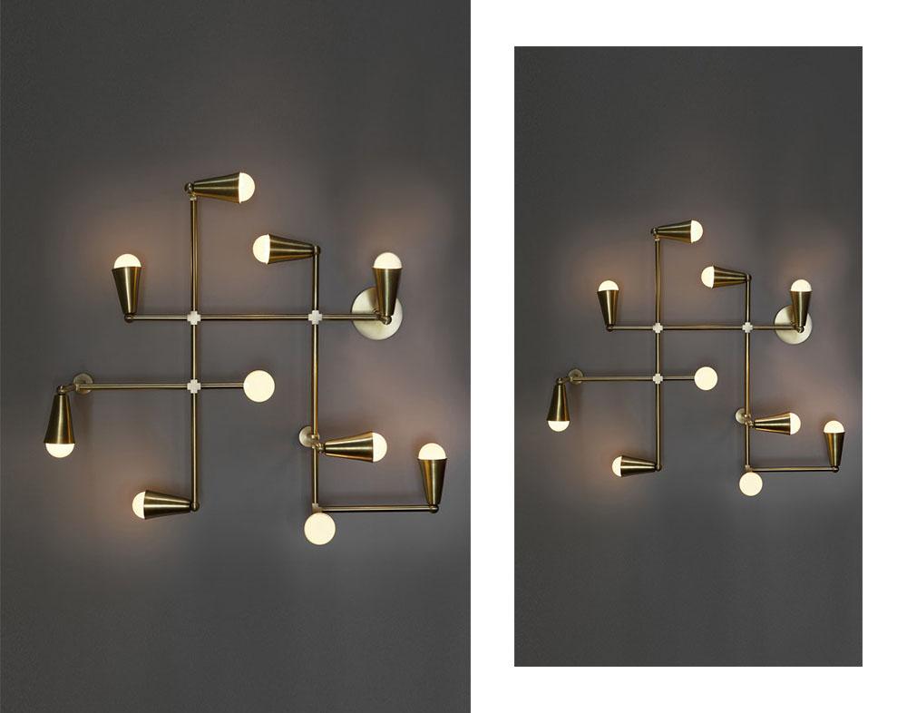 Lightmaker-Studio-Artist-Oracle-Fox-06