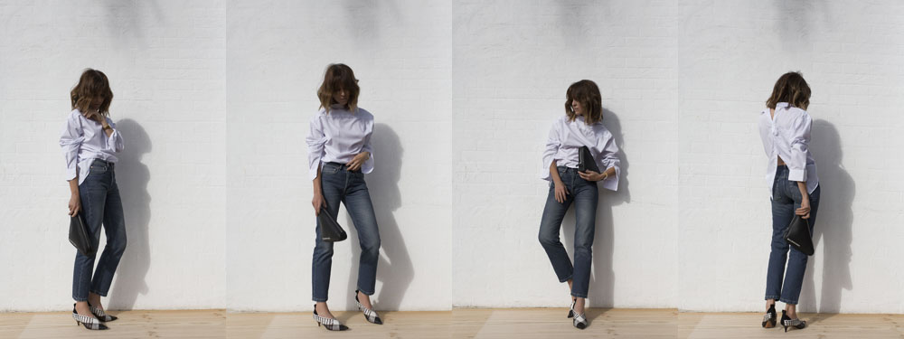Matches-Fashion-Jeans-Raey-Outfit-Amanda-Shadforth.27