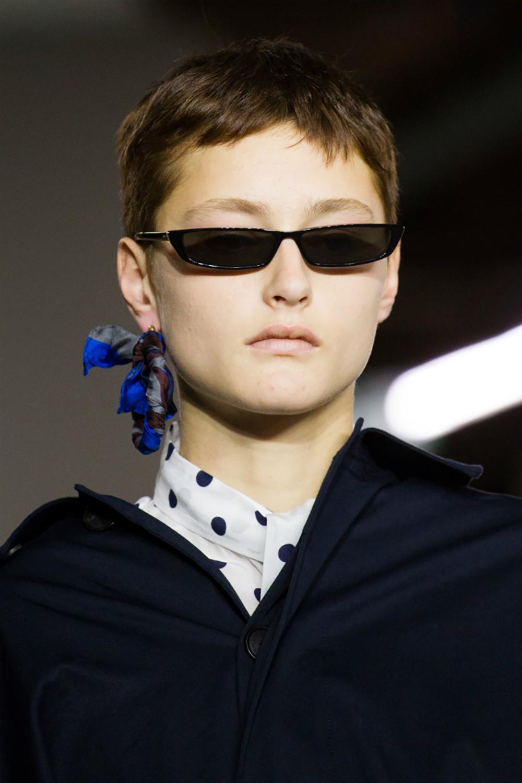 Eye-Candy-Trend-Post-Sunglasses-Oracle-Fox-Amanda-Sahdforth-02