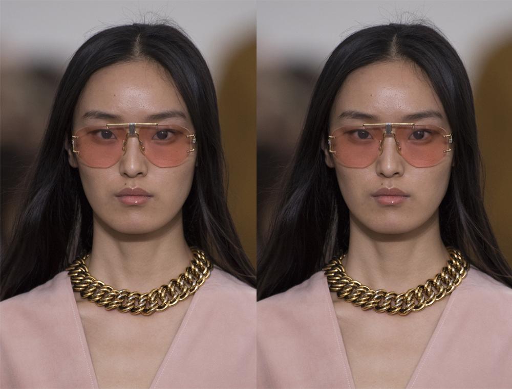 Eye-Candy-Trend-Post-Sunglasses-Oracle-Fox-Amanda-Sahdforth-10