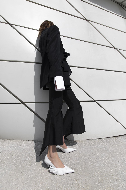 Maison-Kimhekim-Pearl-Blazer-Pants-Amanda-Shadforth