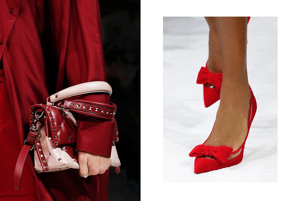 Valentino-Spring-Summer-2018-Paris-Fashion-Week-Oracle-Fox-Runway-Amanda-Shadforth-009