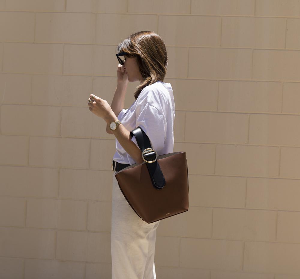 Balenciaga-Tshirt-Cropped-Pants-Joseph-Bag-Oracle-Fox-Amanda-Shadforth-2