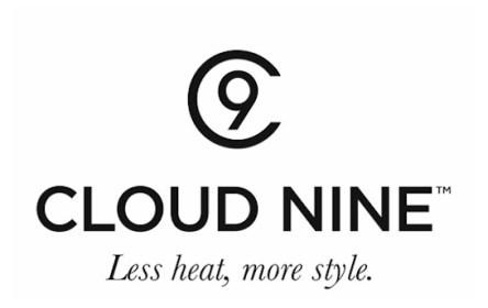 cloud-nine_logo